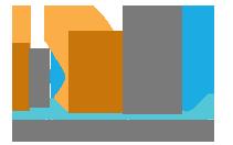 NHR SOĞUTMA - Soğutma Teknolojileri ve Uygulamarı
