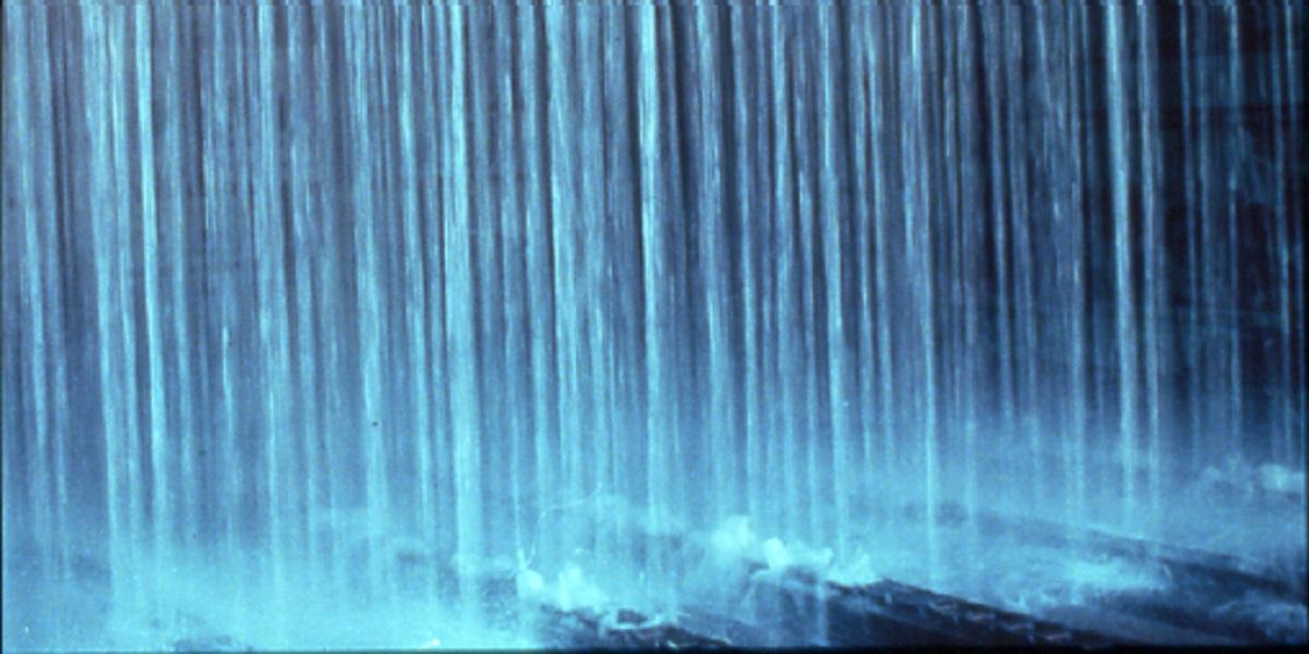 soğuk su yıkamalı soğutma görsel
